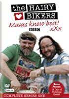 The Hairy Bikers - Mums Know Best
