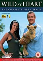 Wild At Heart - Series 5