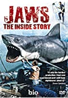 Jaws - The Inside Story