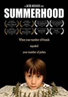 Summerhood