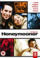 Honeymooner