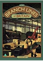 More Branch Lines Of Britain