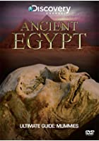 Discovery Channel - Ancient Egypt - Mummies