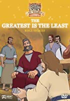 The Greatest Is The Least