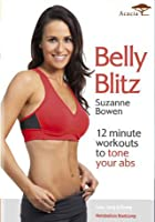 Belly Blitz