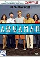 Aquaman - The TV Series