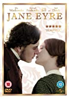 Jane Eyre