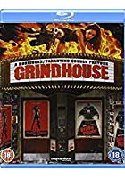 Grindhouse Collector&#39;s Edition