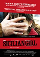 The Sicilian Girl