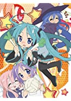 Lucky Star - The Complete Series