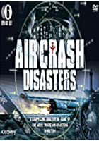 Air Crash Disasters