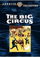 The Big Circus