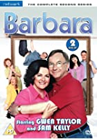 Barbara - Series 2 - Complete