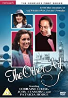 The Other 'Arf - Series 1 - Complete