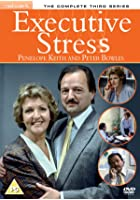 Executive Stress - Series 2 - Complete