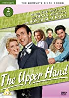 The Upper Hand - Series 6 - Complete