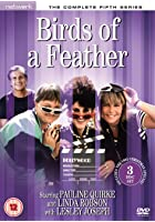 Birds Of A Feather - Series 5 - Complete