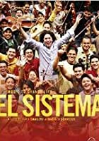 El Sistema - Music To Change Life