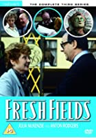 Fresh Fields - Series 3 - Complete