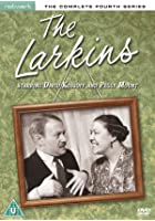 The Larkins - Series 4 - Complete
