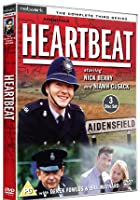 Heartbeat - Series 3 - Complete
