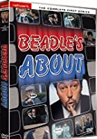 Beadle's About - Series 1 - Complete