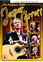 An Audience With Jasper Carrott