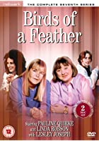 Birds Of A Feather - Series - 7 - Complete
