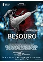 Besouro
