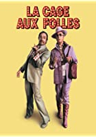 Cage aux Folles, La