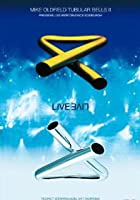 Mike Oldfield - Tubular Bells II / Tubular Bells III - Live