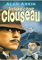 Inspector Clouseau