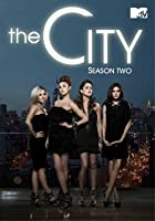 The City - Season 2 - Complete