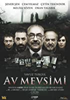 Av Mevsimi