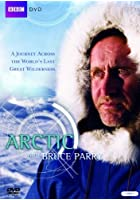 The Arctic Circle With Bruce Parry