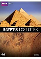Egypt - Lost Cities