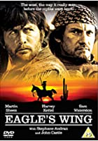 Eagle&#39;s Wing