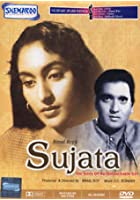 Sujata