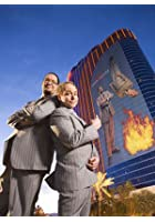 Penn And Teller - Fool Us