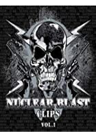 Nuclear Blast Clips Vol.1