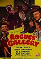 Rogues&#39; Gallery