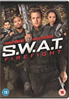 S.W.A.T. - Firefight