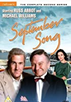 September Song - Series 2 - Complete
