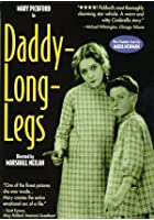 Daddy-Long-Legs