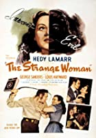 The Strange Woman