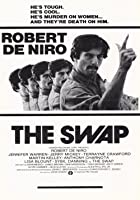 The Swap