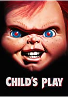 Child&#39;s Play