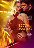 Love N&#39; Dancing