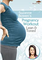 Prenatal Workout - Lean and Toned