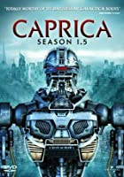 Caprica - Part 2